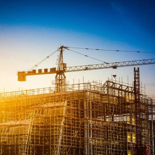 3 previsões para o futuro do mercado de Engenharia