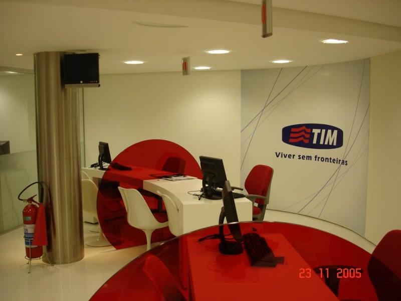 TIM - SAVASSI