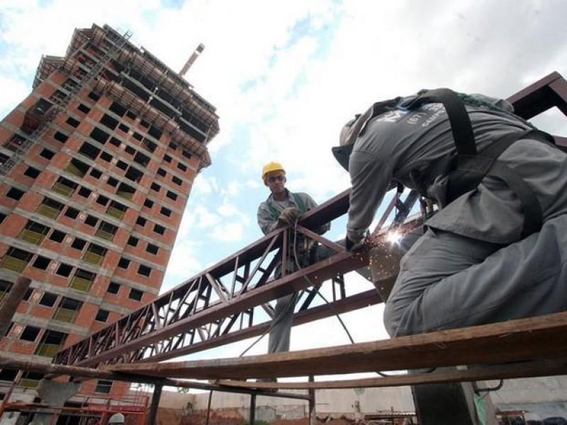 Mercado da construção civil segue com perspectiva positiva para 2021
