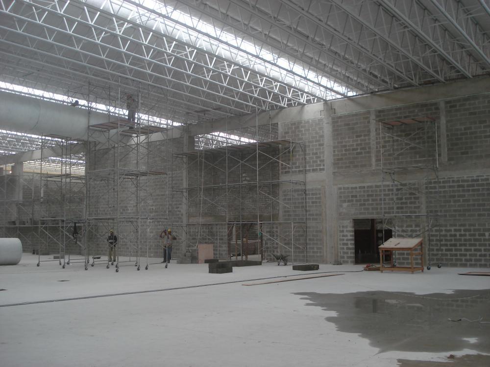 c-c-casa-construcao-ltda