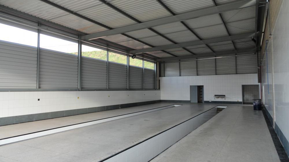 transpes-sede-transpes-betim-mg-area-67-676-m²